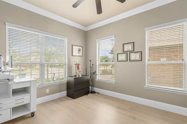 11723 Leonessa, Richmond, TX 77406 (MLS #96934000) :: The Property Guys