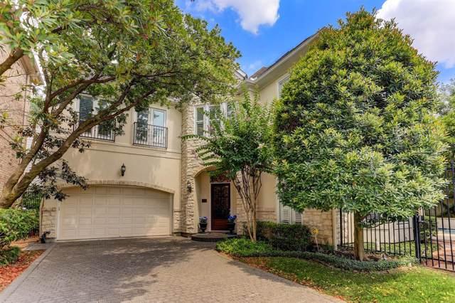 6302 W Mystic Meadow, Houston, TX 77021 (MLS #96957570) :: Texas Home Shop Realty