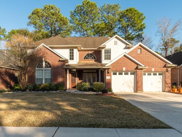 13626 Mansfield Point Lane, Houston, TX 77070 (MLS #96979623) :: Texas Home Shop Realty