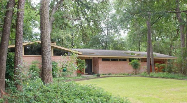 13131 Boheme Drive, Houston, TX 77079 (MLS #96985436) :: Texas Home Shop Realty