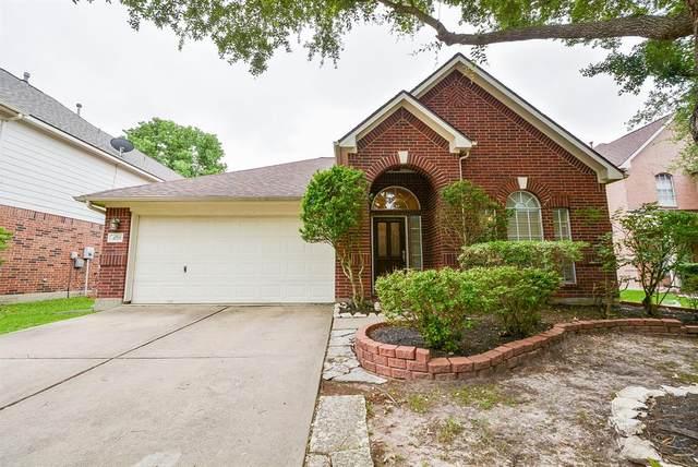 4715 Orchard Blossom Way, Houston, TX 77084 (MLS #9699736) :: Ellison Real Estate Team
