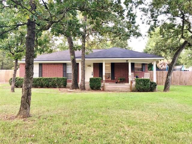 22606 Coriander Drive, Magnolia, TX 77355 (MLS #9703761) :: The Parodi Team at Realty Associates