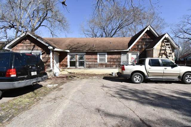 626 Henke Street, Houston, TX 77020 (MLS #97047008) :: Homemax Properties