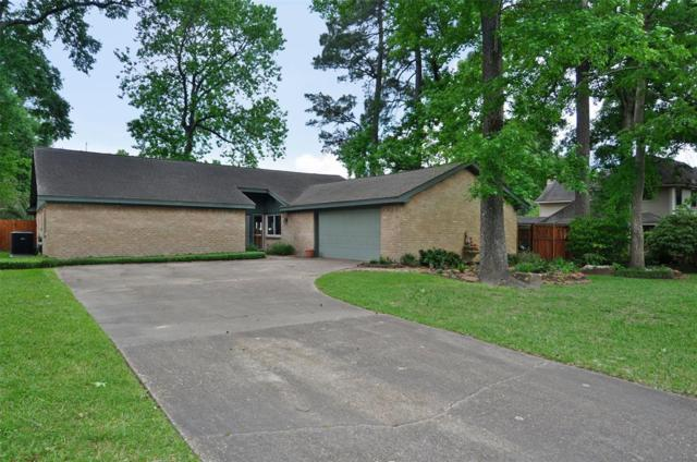 2402 Tree Lane, Kingwood, TX 77339 (MLS #97057871) :: Grayson-Patton Team