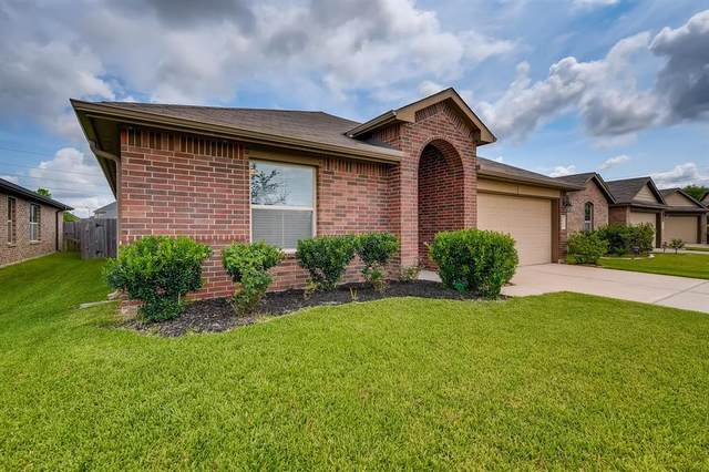 28710 Innes Park Place, Katy, TX 77494 (MLS #97062000) :: The Property Guys