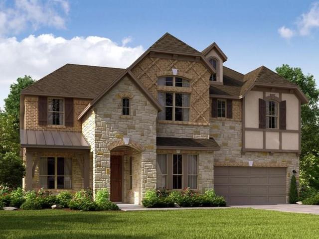 83 Monarch Trail, Sugar Land, TX 77498 (MLS #97076294) :: Texas Home Shop Realty