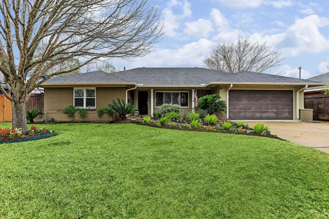 4605 Willowbend Boulevard, Houston, TX 77035 (MLS #97080644) :: Texas Home Shop Realty