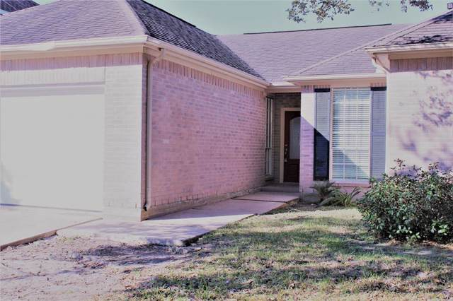 1234 Magnolia Dale Drive, Fresno, TX 77545 (MLS #97084729) :: Texas Home Shop Realty