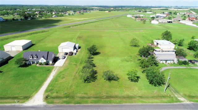 0000 Lakeview Drive, Beach City, TX 77523 (MLS #97089541) :: Texas Home Shop Realty