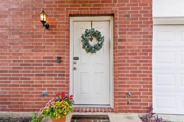 915 Chapwood Court, Spring, TX 77373 (MLS #97091537) :: Green Residential