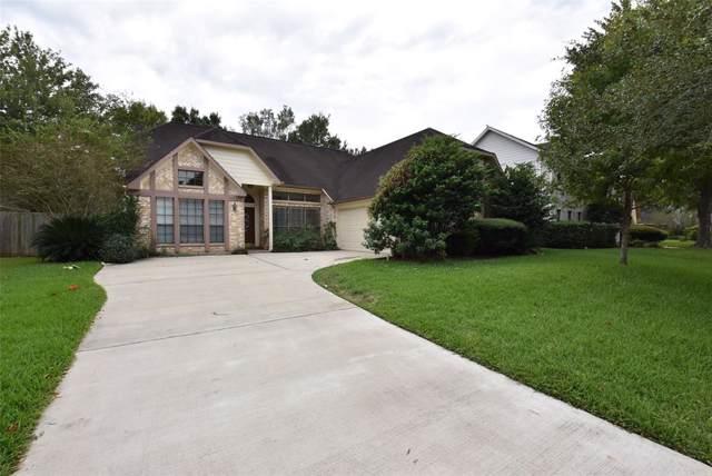 3407 Stillwater Ln Lane, Sugar Land, TX 77479 (MLS #97095301) :: The Sold By Valdez Team