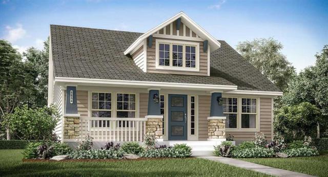 5131 Green Gate Trail, Richmond, TX 77469 (MLS #97099899) :: Green Residential