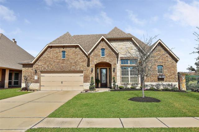 20118 Altai Terrace Drive, Spring, TX 77379 (MLS #97147578) :: Fairwater Westmont Real Estate