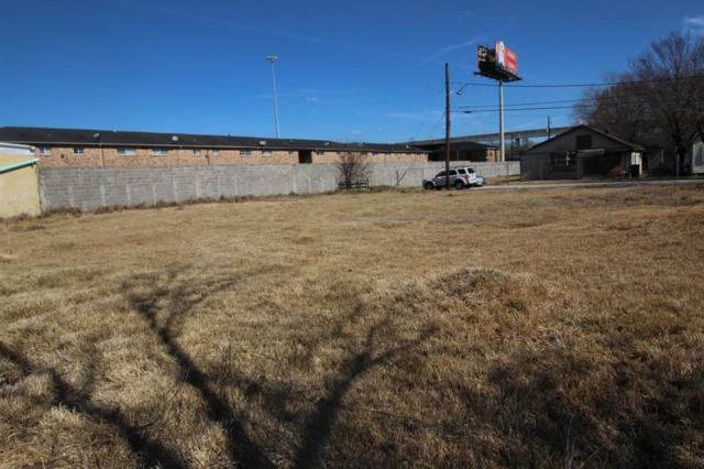 3217 Brackenridge Street, Houston, TX 77026 (MLS #97156932) :: Giorgi Real Estate Group