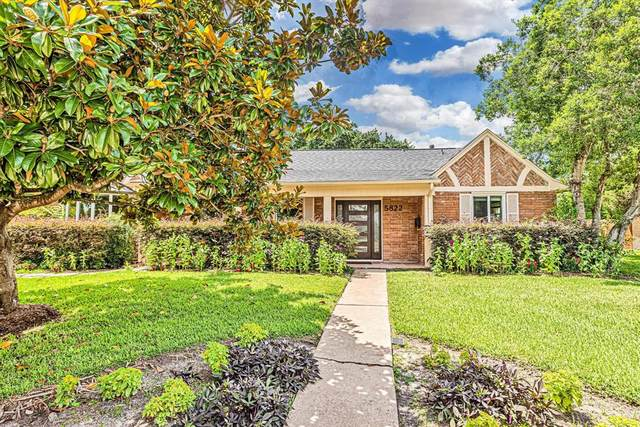 5822 Warm Springs Road, Houston, TX 77035 (MLS #97169094) :: The Property Guys