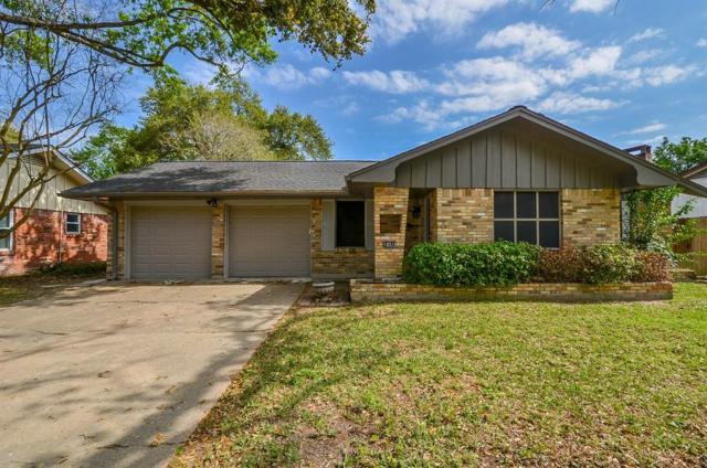 10519 Brinwood Drive, Houston, TX 77043 (MLS #97183681) :: Giorgi Real Estate Group