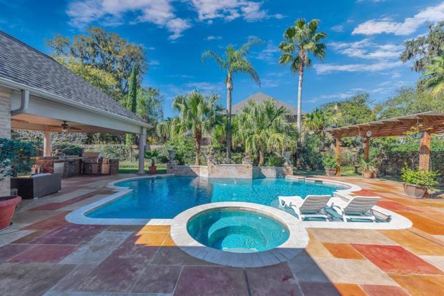 1615 Tuscany Place Drive, Sugar Land, TX 77479 (MLS #97197603) :: See Tim Sell