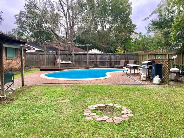 2011 Yorktown Court N, League City, TX 77573 (MLS #97203228) :: Green Residential