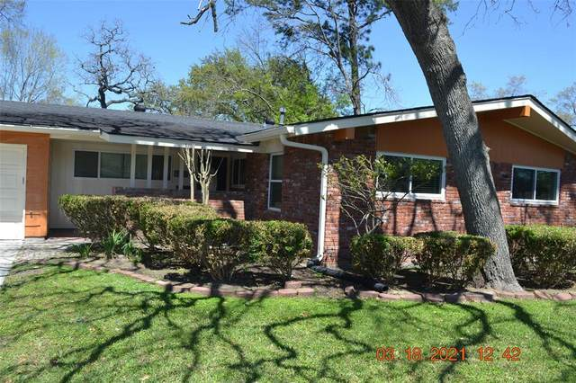 9766 Westview Drive, Houston, TX 77055 (MLS #97221947) :: The SOLD by George Team