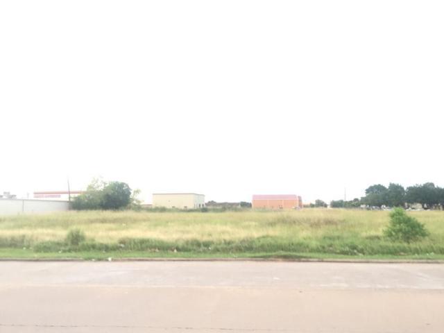 6603 Langham Drive, Houston, TX 77084 (MLS #97233075) :: NewHomePrograms.com LLC