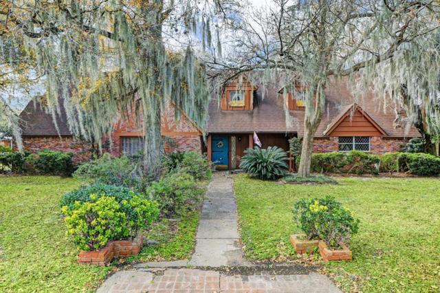 8122 Colgate Street, Houston, TX 77061 (MLS #97247782) :: Texas Home Shop Realty