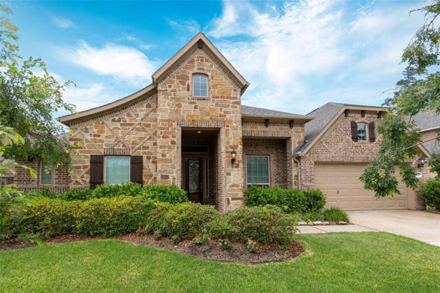 24514 Hartwick Falls Drive, Porter, TX 77365 (MLS #97249419) :: Texas Home Shop Realty