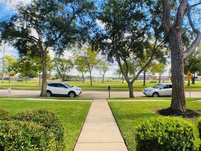 3102 Pecan Ridge Drive, Sugar Land, TX 77479 (MLS #97275986) :: The Parodi Group