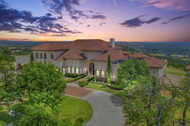215 Majestic Ridge N, Comfort, TX 78013 (MLS #97276095) :: Phyllis Foster Real Estate