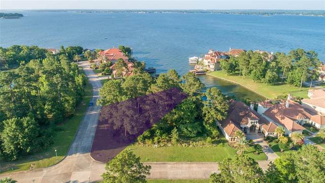28820 Oaks On The Water, Conroe, TX 77356 (MLS #97289680) :: Lisa Marie Group | RE/MAX Grand