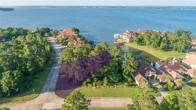 28820 Oaks On The Water, Conroe, TX 77356 (MLS #97289680) :: Christy Buck Team