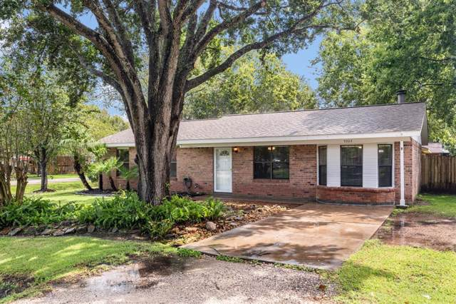 5303 6th Street, Danbury, TX 77534 (MLS #97304932) :: The SOLD by George Team