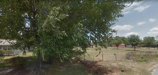 12930 Barcus Lane, Houston, TX 77015 (MLS #97314313) :: The Bly Team