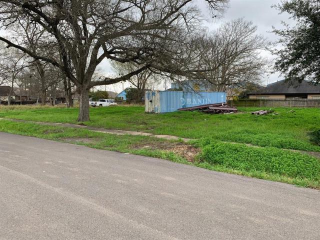 6019 England Street, Houston, TX 77021 (MLS #97319699) :: Texas Home Shop Realty