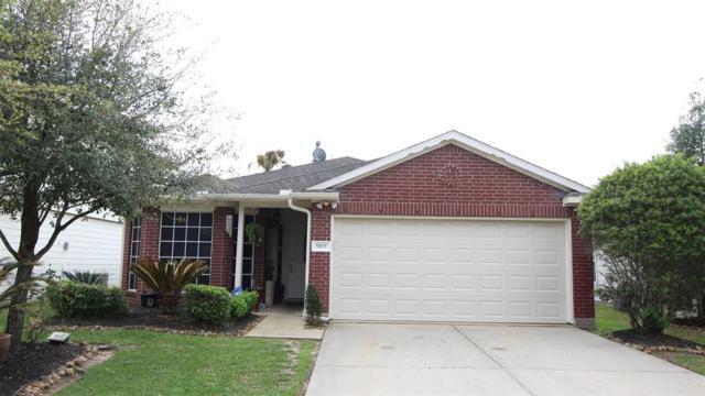 5019 Amorgas Isle Drive, Spring, TX 77388 (MLS #97332741) :: Giorgi Real Estate Group