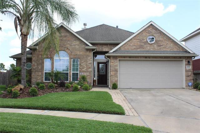 2803 Perdido Bay Lane, Pearland, TX 77584 (MLS #97333834) :: Texas Home Shop Realty