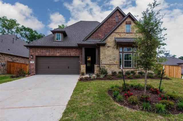 304 Red Petal, Conroe, TX 77304 (MLS #97335598) :: The Home Branch