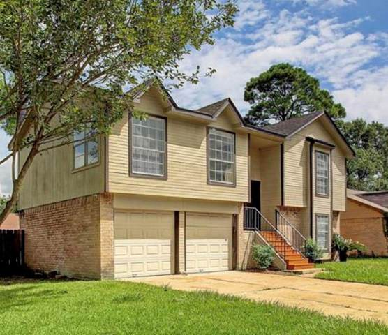 12903 Abalone Way, Houston, TX 77044 (MLS #97341443) :: Lerner Realty Solutions
