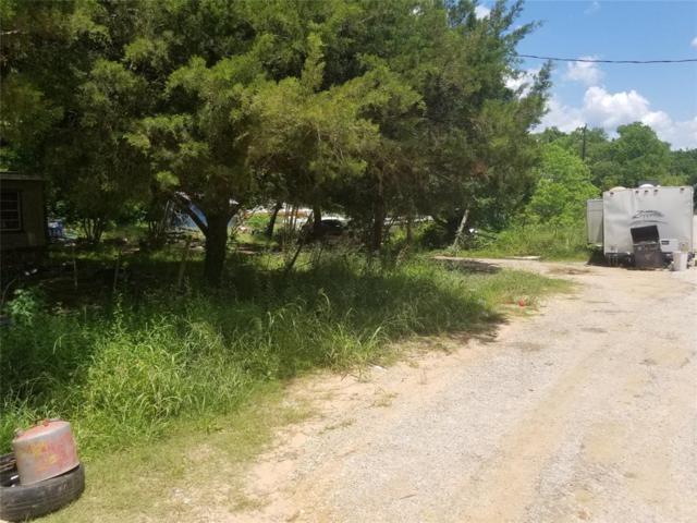 0000 Briarmeadow Drive, Shepherd, TX 77371 (MLS #97342764) :: Texas Home Shop Realty