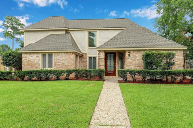 3303 Aspen Bend Drive, Houston, TX 77068 (MLS #97380126) :: JL Realty Team at Coldwell Banker, United