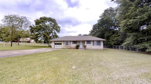 4296 Us Highway 190 W, Jasper, TX 75951 (MLS #97382121) :: Fairwater Westmont Real Estate