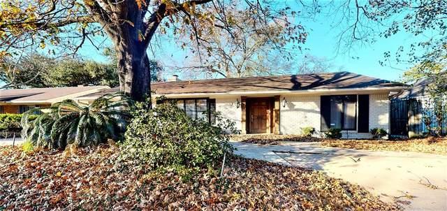 6218 San Felipe Street, Houston, TX 77057 (MLS #97387930) :: Connect Realty