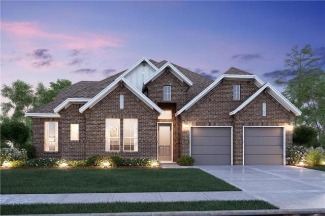 15407 Vista Canyon, Cypress, TX 77433 (MLS #97397264) :: Giorgi Real Estate Group