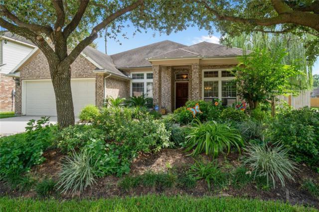 7835 Stone Oak Court, Houston, TX 77070 (MLS #97419127) :: Texas Home Shop Realty