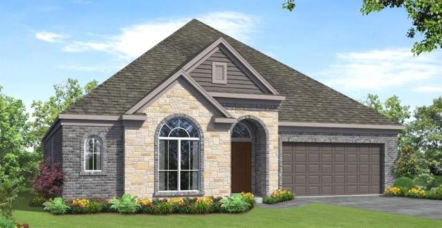 23811 Hawthorn Dale Court, Katy, TX 77493 (MLS #9741920) :: Fairwater Westmont Real Estate