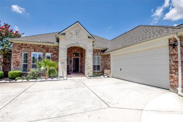 18611 Summercliff Lane, Tomball, TX 77377 (MLS #97430896) :: The Parodi Team at Realty Associates