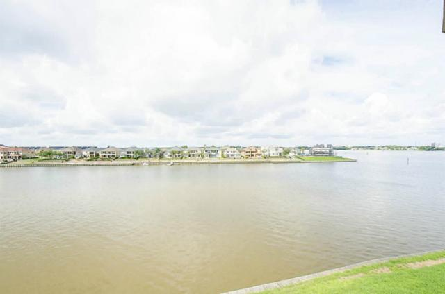 2494 Beacon Circle, League City, TX 77573 (MLS #97444696) :: REMAX Space Center - The Bly Team