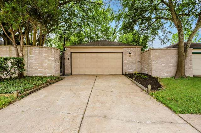 16223 Indian Mill Drive, Houston, TX 77082 (MLS #97461767) :: The SOLD by George Team