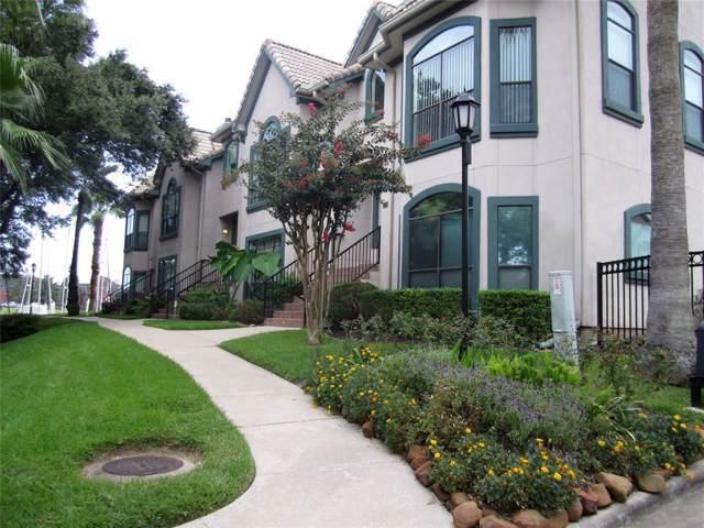503 Mariners Drive, Kemah, TX 77565 (MLS #9747204) :: Texas Home Shop Realty