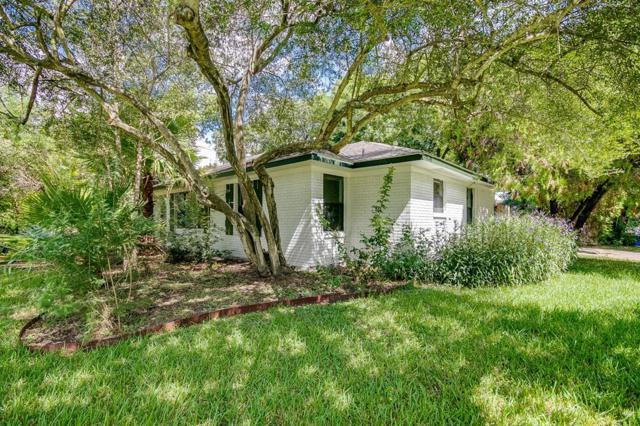 6802 N Hazen Street, Houston, TX 77074 (MLS #97477417) :: Giorgi Real Estate Group