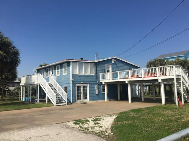 3917 11 Mile Road, Galveston, TX 77554 (MLS #97481815) :: JL Realty Team at Coldwell Banker, United
